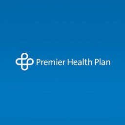 Premier Health Plan