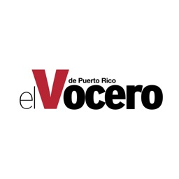El Vocero de Puerto Rico