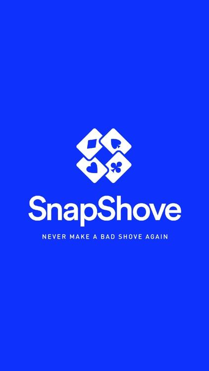 SnapShove Pro screenshot-4