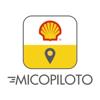 MiCopiloto
