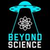 Beyond Science Magazine
