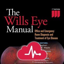 the wills eye manual 7th edition pdf free download