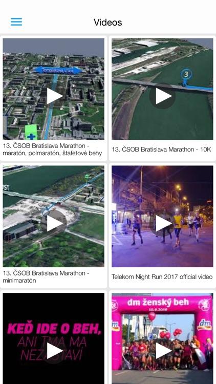 MYLAPS Sporthive Live Events screenshot-3
