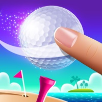 Codes for Golf Island Hack