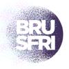 Brusfri