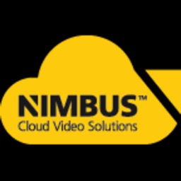 Stanley Nimbus Cloud Video