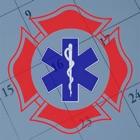 Emergency Calendar (eCal) icon