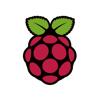 Raspberry Pi.