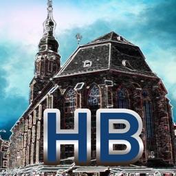 The Heidelberg Catechism Lite