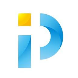 PP视频-足球解说大会全网独播