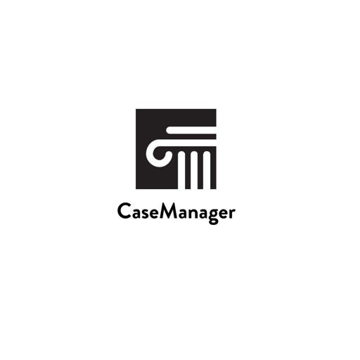 CaseManager for iPhone
