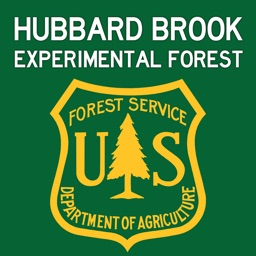 Hubbard Brook Exp Forest
