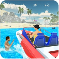 Codes for Beach Life Guard Simulator Hack