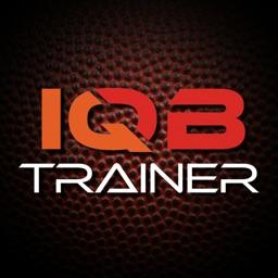 iQB Trainer