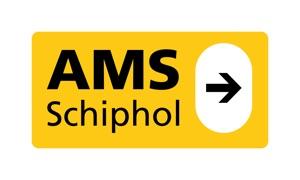 Schiphol Status