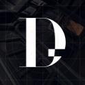 上海豫直网络科技有限公司 - Logo