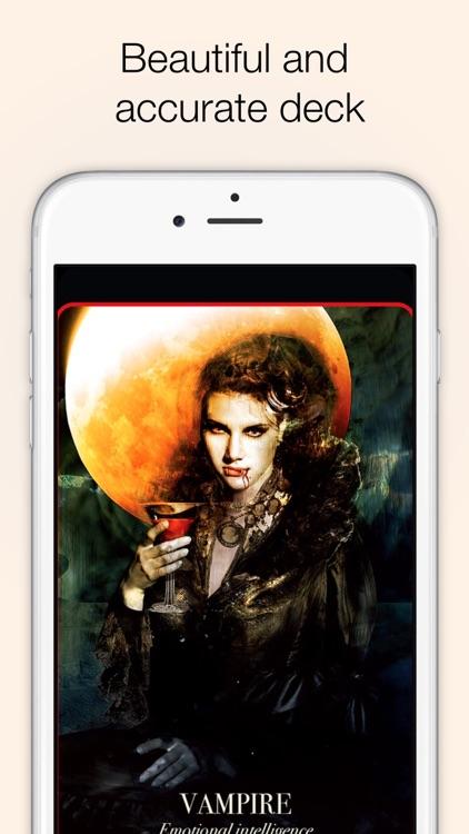 The Halloween Oracle screenshot-3