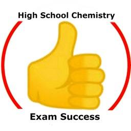 High School Chemistry Success