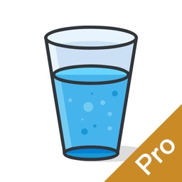 Water Tracker Pro: Daily Drink