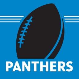 News for The Carolina Panthers