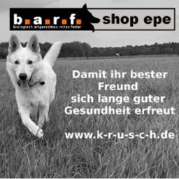 Barf Shop Epe