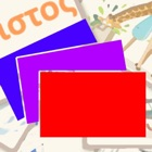 Simple Flash Card Maker icon