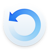 AppBeBack: CMD+Z for Apps