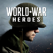World War Heroes: FPS gun game