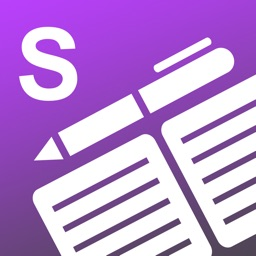 Sermon Notes PRO - Learn Apply