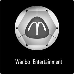 Wanbo Entertainment