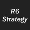 R6Strategy