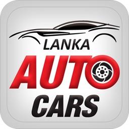 Lanka Auto Cars