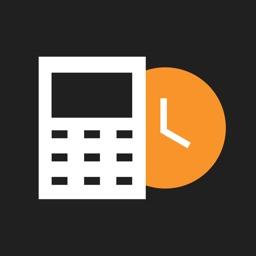 Time & Date Calculator