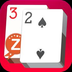 Activities of Card Solitaire Z