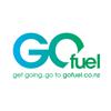 Gofuel New Zealand