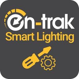 Smart Lighting - Installer