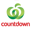 Countdown click&collect