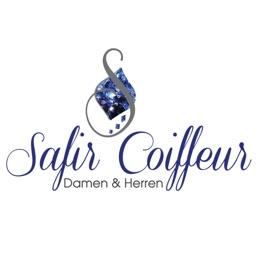 Safir Coiffeur Zufikon