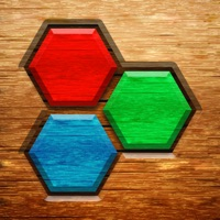 Codes for Hexa Wood Block Puzzle! Hack