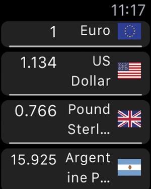 convertir libras a euros