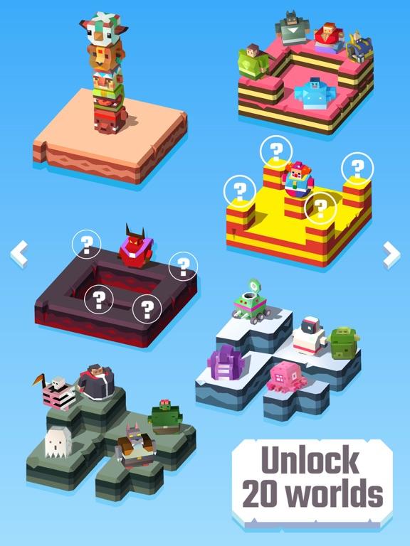 Piggy-Pile screenshot 10