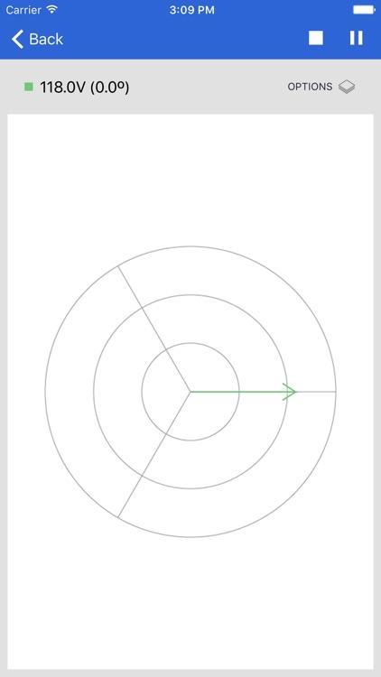 iPower screenshot-3