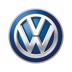 30.Connect Mijn VW bedrijfswagen
