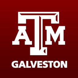 Texas A&M University-Galveston