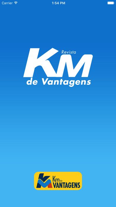 Baixar Revista Km de Vantagens para Android