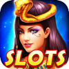Jing Kang - Cash Casino-Real Vegas Slots artwork