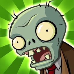 Plants vs. Zombies™