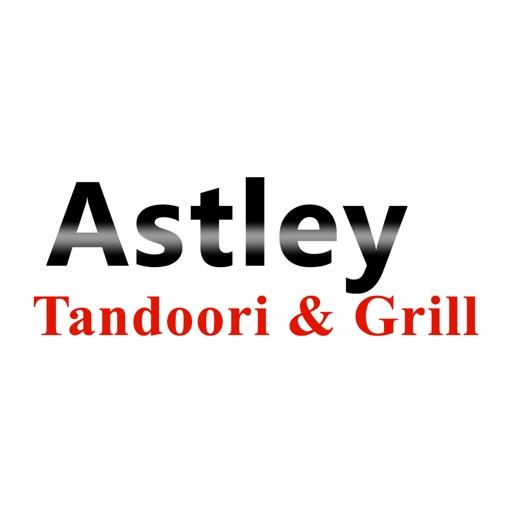 Astley Tandoori