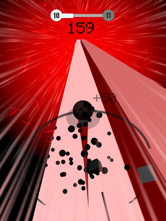 Supersonic!! screenshot 10