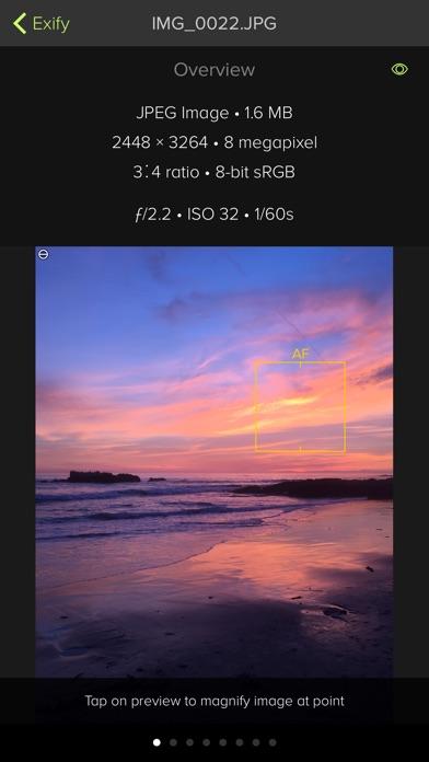 https://is4-ssl.mzstatic.com/image/thumb/Purple118/v4/23/ba/de/23badeb7-2d4d-f5a0-6924-f12715118d33/source/392x696bb.jpg
